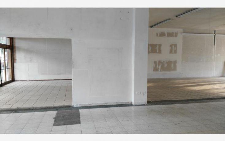 Foto de local en renta en av de la convencion 1132, insurgentes, aguascalientes, aguascalientes, 1832136 no 06