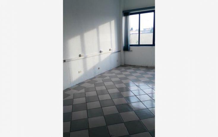 Foto de oficina en renta en av de la convención 1132, la barranca de guadalupe, aguascalientes, aguascalientes, 1487741 no 01