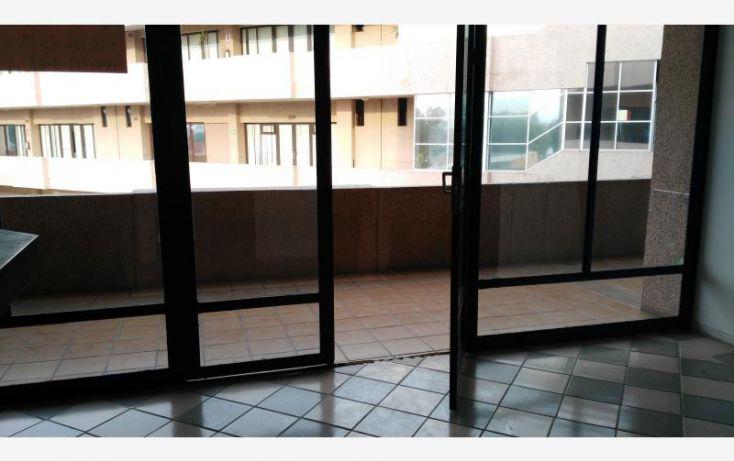 Foto de oficina en renta en av de la convención 1132, la barranca de guadalupe, aguascalientes, aguascalientes, 1487741 no 02