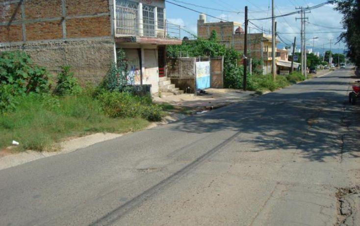 Foto de terreno comercial en venta en av de la cruz, la cruz, tonalá, jalisco, 1373197 no 04