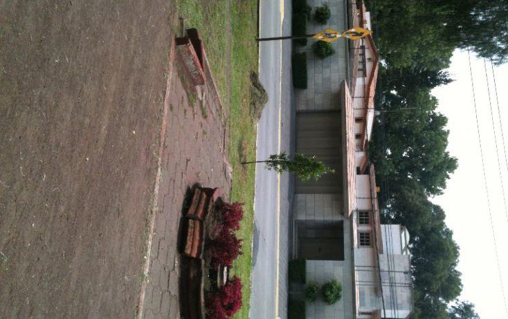 Foto de casa en venta en av de la hacienda, club de golf hacienda, atizapán de zaragoza, estado de méxico, 1775691 no 01