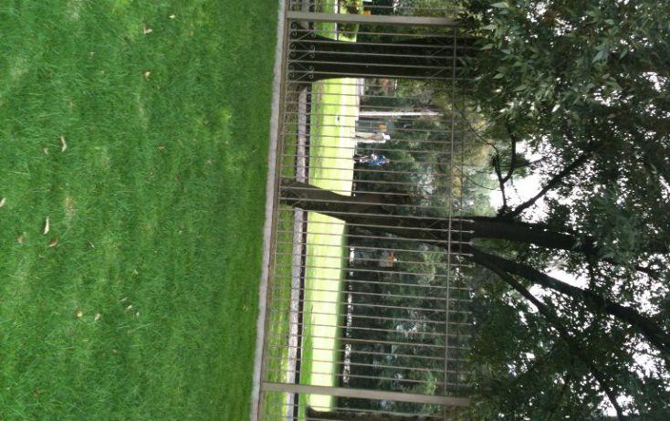 Foto de casa en venta en av de la hacienda, club de golf hacienda, atizapán de zaragoza, estado de méxico, 1775691 no 02