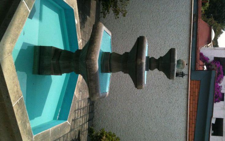 Foto de casa en venta en av de la hacienda, club de golf hacienda, atizapán de zaragoza, estado de méxico, 1775691 no 03