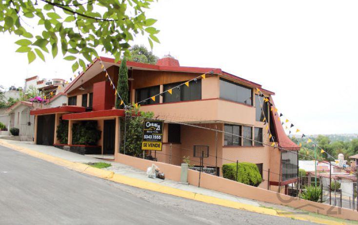 Foto de casa en venta en av de la iglesia, mayorazgos del bosque, atizapán de zaragoza, estado de méxico, 1696978 no 01