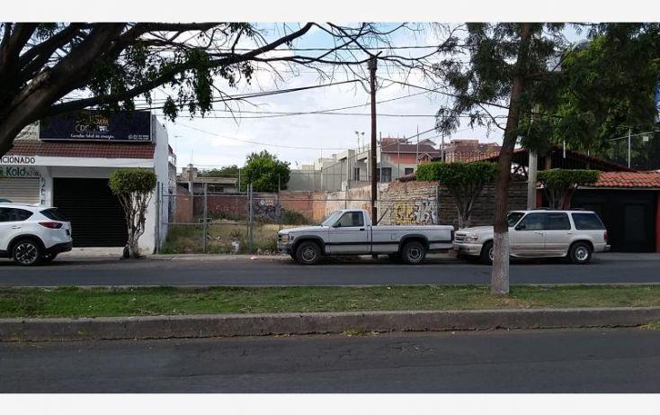Foto de terreno comercial en venta en av de la reforma 1679, ciudad deportiva, irapuato, guanajuato, 1806730 no 02