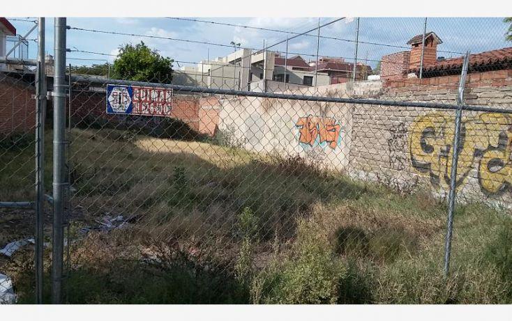 Foto de terreno comercial en venta en av de la reforma 1679, ciudad deportiva, irapuato, guanajuato, 1806730 no 04