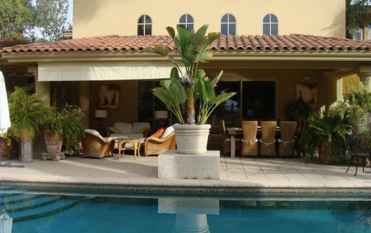 Foto de casa en venta en av de la ribera 33, ribera del pilar, chapala, jalisco, 1741292 no 01