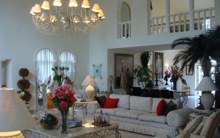 Foto de casa en venta en av de la ribera 33, ribera del pilar, chapala, jalisco, 1741292 no 03