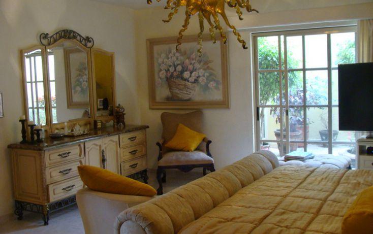 Foto de casa en venta en av de la ribera 33, ribera del pilar, chapala, jalisco, 1741292 no 07