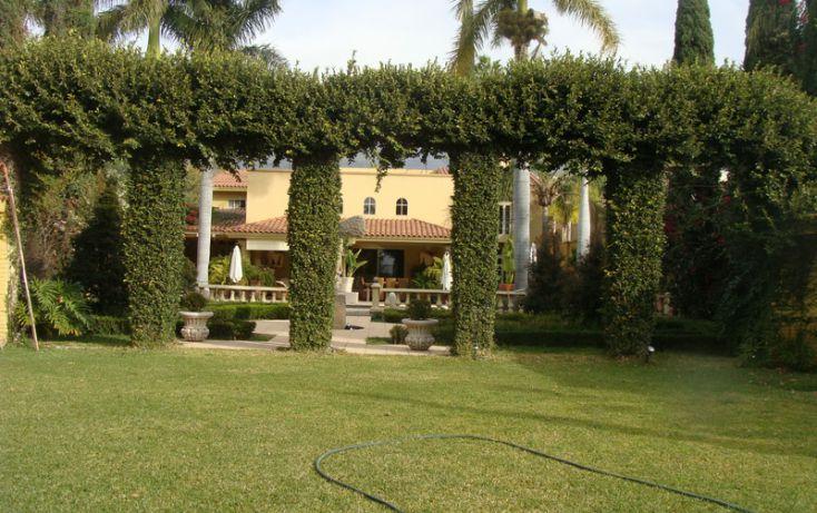 Foto de casa en venta en av de la ribera 33, ribera del pilar, chapala, jalisco, 1741292 no 09