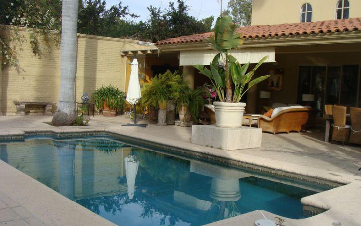 Foto de casa en venta en av de la ribera 33, ribera del pilar, chapala, jalisco, 1741292 no 10