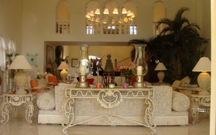 Foto de casa en venta en av de la ribera 33, ribera del pilar, chapala, jalisco, 1741292 no 18