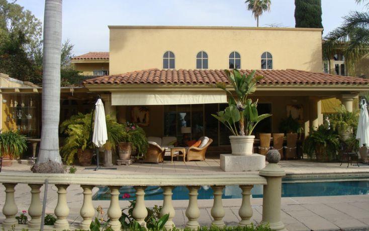 Foto de casa en venta en av de la ribera 33, ribera del pilar, chapala, jalisco, 1741292 no 19