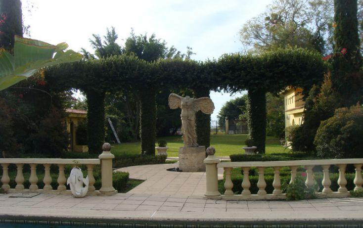 Foto de casa en venta en av de la ribera 33, ribera del pilar, chapala, jalisco, 1741292 no 20