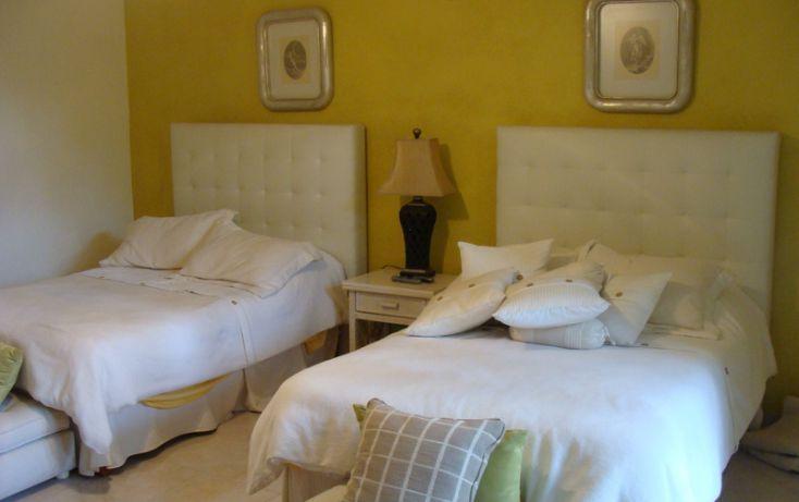 Foto de casa en venta en av de la ribera 33, ribera del pilar, chapala, jalisco, 1741292 no 21