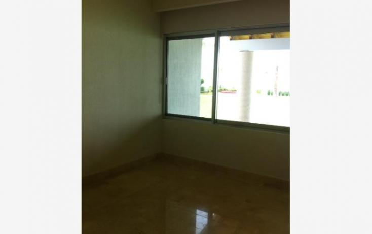 Foto de casa en renta en av de la rica 1, azteca, querétaro, querétaro, 507799 no 10