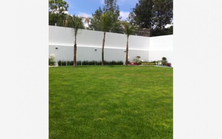Foto de casa en renta en av de la rica 1, azteca, querétaro, querétaro, 507799 no 14