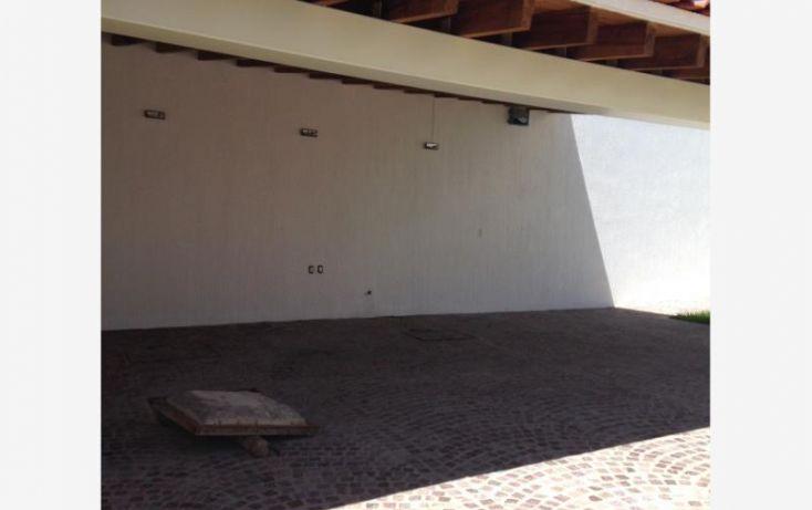 Foto de casa en venta en av de la rica 1, querétaro, querétaro, querétaro, 1372225 no 03