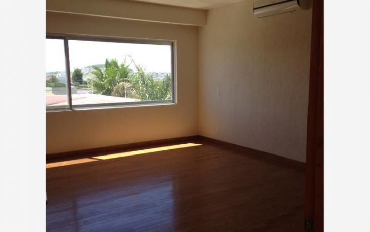 Foto de casa en venta en av de la rica 1, querétaro, querétaro, querétaro, 1372225 no 11