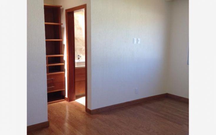 Foto de casa en venta en av de la rica 1, querétaro, querétaro, querétaro, 1372225 no 14