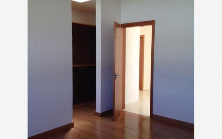 Foto de casa en venta en av de la rica 1, querétaro, querétaro, querétaro, 1372225 no 16