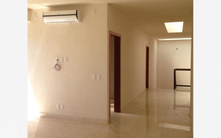 Foto de casa en venta en av de la rica 1, querétaro, querétaro, querétaro, 1372225 no 18