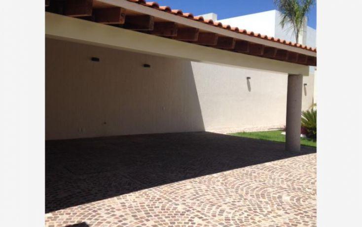 Foto de casa en venta en av de la rica 1, querétaro, querétaro, querétaro, 1372225 no 20