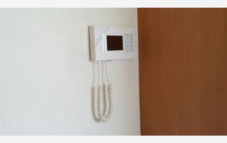 Foto de casa en renta en av de la rica 94, acequia blanca, querétaro, querétaro, 2029198 no 04