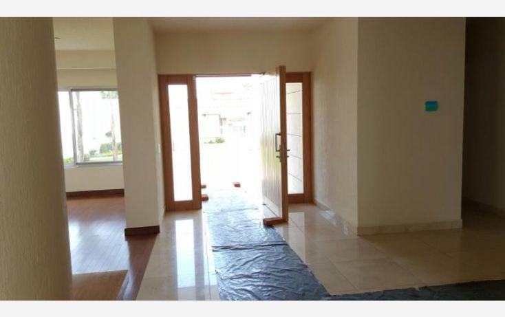 Foto de casa en renta en av de la rica 94, acequia blanca, querétaro, querétaro, 2029198 no 06