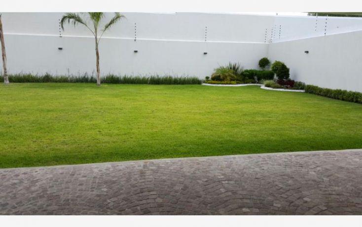 Foto de casa en renta en av de la rica 94, acequia blanca, querétaro, querétaro, 2029198 no 07
