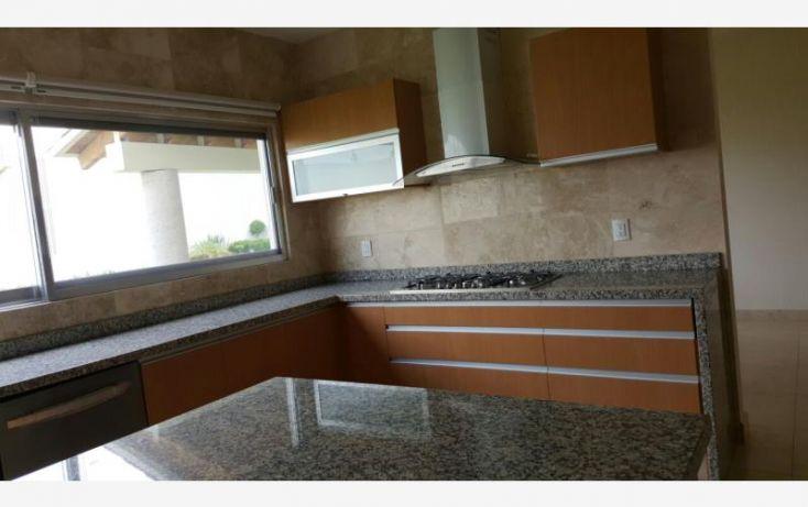 Foto de casa en renta en av de la rica 94, acequia blanca, querétaro, querétaro, 2029198 no 08