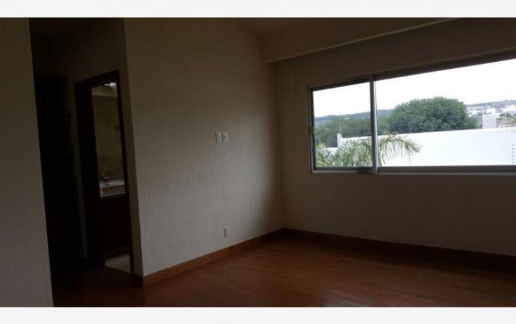Foto de casa en renta en av de la rica 94, acequia blanca, querétaro, querétaro, 2029198 no 10