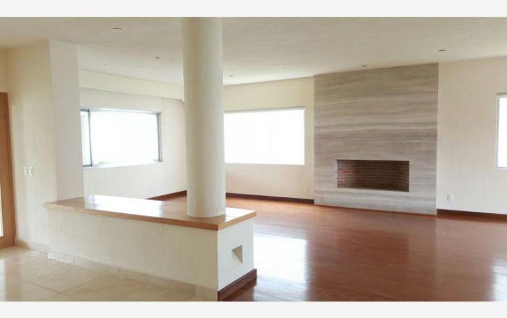 Foto de casa en renta en av de la rica 94, acequia blanca, querétaro, querétaro, 2029198 no 12