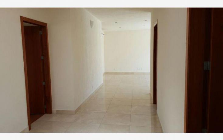 Foto de casa en renta en av de la rica 94, acequia blanca, querétaro, querétaro, 2029198 no 14