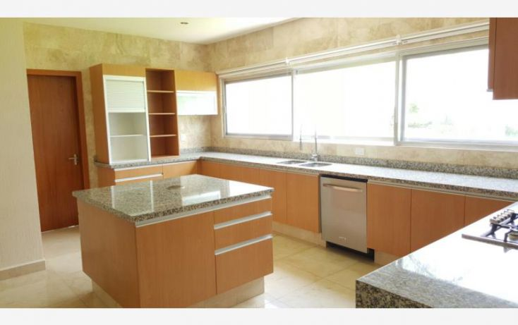 Foto de casa en renta en av de la rica 94, acequia blanca, querétaro, querétaro, 2029198 no 16