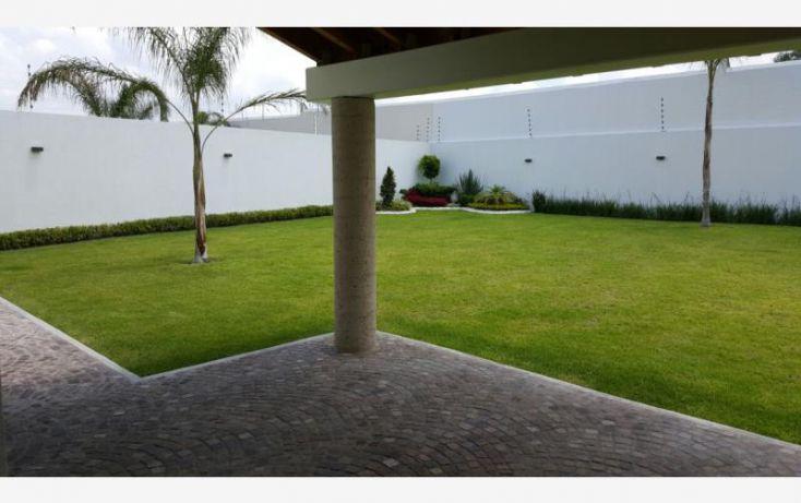 Foto de casa en renta en av de la rica 94, acequia blanca, querétaro, querétaro, 2029198 no 17
