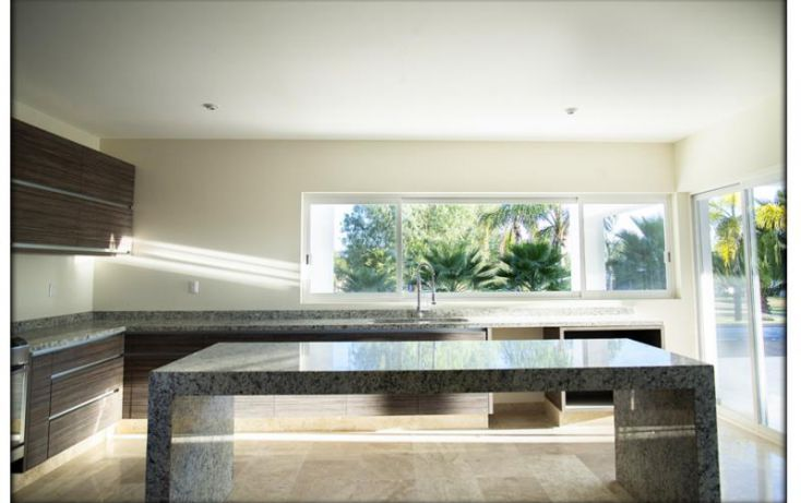 Foto de casa en venta en av de la rica, acequia blanca, querétaro, querétaro, 1689492 no 03