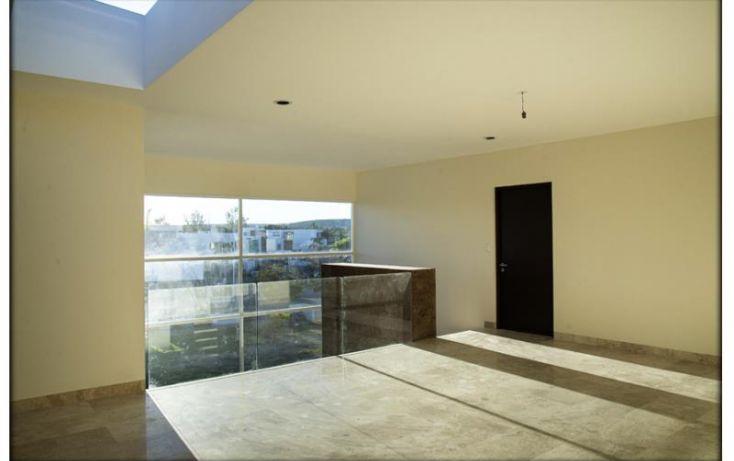 Foto de casa en venta en av de la rica, acequia blanca, querétaro, querétaro, 1689492 no 09