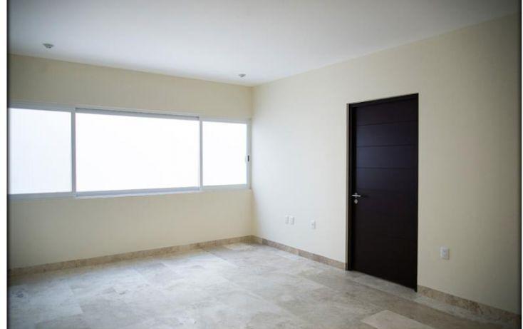 Foto de casa en venta en av de la rica, acequia blanca, querétaro, querétaro, 1689492 no 10