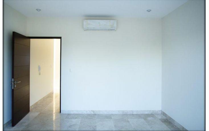 Foto de casa en venta en av de la rica, acequia blanca, querétaro, querétaro, 1689492 no 12
