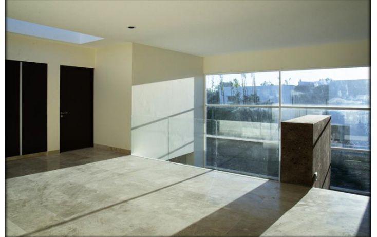 Foto de casa en venta en av de la rica, acequia blanca, querétaro, querétaro, 1689492 no 15
