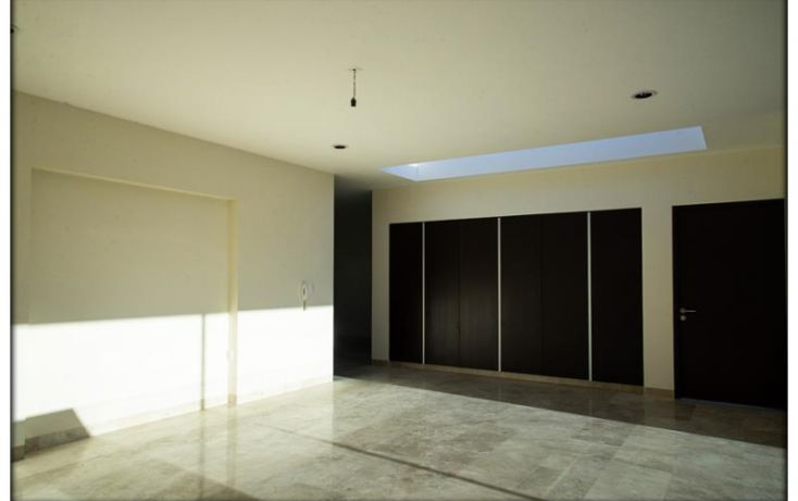 Foto de casa en venta en av de la rica, acequia blanca, querétaro, querétaro, 1689492 no 16