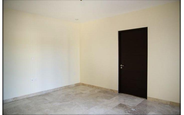 Foto de casa en venta en av de la rica, acequia blanca, querétaro, querétaro, 1689492 no 17
