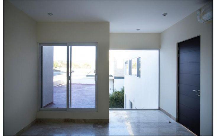 Foto de casa en venta en av de la rica, acequia blanca, querétaro, querétaro, 1689492 no 18