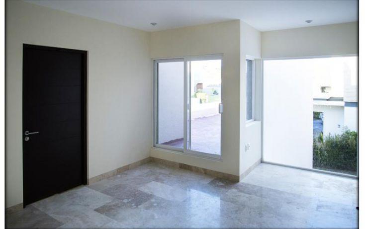 Foto de casa en venta en av de la rica, acequia blanca, querétaro, querétaro, 1689492 no 19