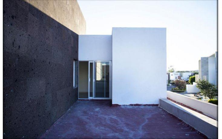 Foto de casa en venta en av de la rica, acequia blanca, querétaro, querétaro, 1689492 no 20