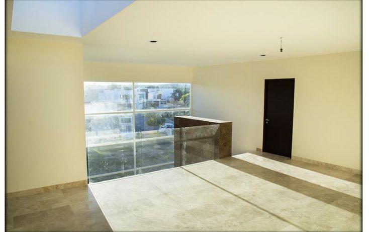 Foto de casa en venta en av de la rica, acequia blanca, querétaro, querétaro, 1689492 no 21