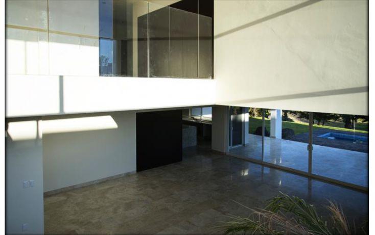 Foto de casa en venta en av de la rica, acequia blanca, querétaro, querétaro, 1689492 no 22