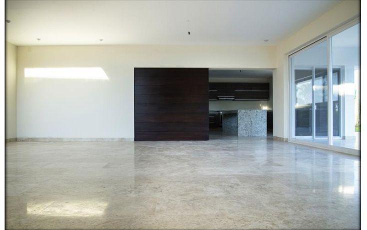 Foto de casa en venta en av de la rica, acequia blanca, querétaro, querétaro, 1689492 no 23