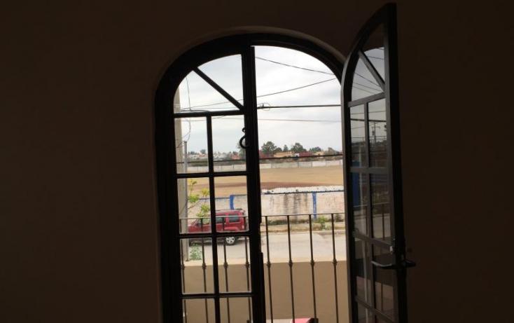 Foto de casa en venta en av de las americas 55, insurgentes, san miguel de allende, guanajuato, 787427 no 02